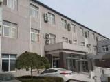 承接北京企业外移-北京周边正规厂房出租