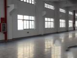 太仓厂房出租1650平米