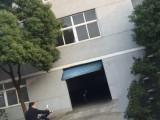 独院单层双层厂房适合室类运动场仓库展厅办公