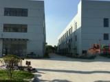 枫泾工业园新建标准厂房