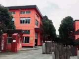 独栋标准厂房3000平米出租