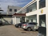 牛塘镇青云工业区门面房,适合办公住宿、轻工业加工