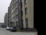 柘林镇展工路919号现余5000平方厂房及办公
