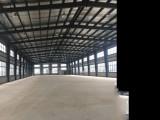 安徽省江南产业集中区厂房出租出售 铝基产业达到条件免租