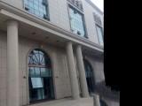 园博园地铁附近、独栋精装办公楼