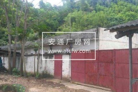 广东省肇庆广宁春水超平价厂房、仓库出租