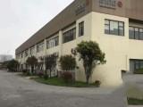 104园区高6米700㎡实验室可环评