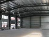 上海周边出租新厂房1050平方米