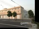 [个人厂房出租]1800平米厂房办公楼出租