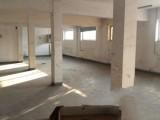 西北旺办公库房出租适合电商和渠道可以分租