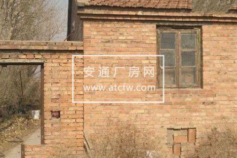 出租宣化县顾家营镇南滩村5亩大院