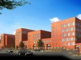 顺义白马路正规工业生产厂房首层层高7.2米
