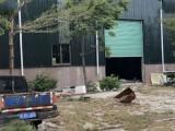 翔安马巷近巷北工业区800平钢构单层厂房/仓库/土地/基地