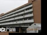深圳市盐田区沙头角保税区厂房出租1566平米