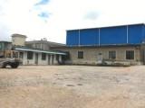陆良召夸镇场地、厂房、仓库车间一体可整体出租也可单租