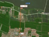 出租道里机场路厂房、长岭湖、新发镇周边、仓库2400平方米