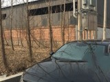 河北涿州出租厂房车间800平,个人出租
