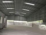 璧山区来凤镇标准新式2000平厂房