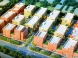 开发商直租800~7000平米厂房