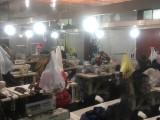 300平米服装厂低价转,房租低,适合办公,淘宝,仓库可分割