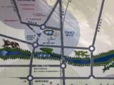 金水(获嘉)产业新城临街厂房出租
