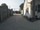 金山朱泾小平方可以住宿厂房