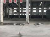 工业园区16米层高标准厂房出租