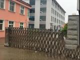 泰兴黄桥开发区1400平方标准厂房出租