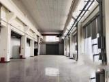 亦庄厂办一体精装、地铁口、可环评、层高9米