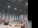 3000平米摄影棚,高18米。位于顺义高丽营镇。