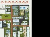 北京消防学校对面,厂房仓库出租,1.3元起!