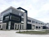 松江商务楼办公厂房出租近高速配套全绿化多研发科技生产仓储