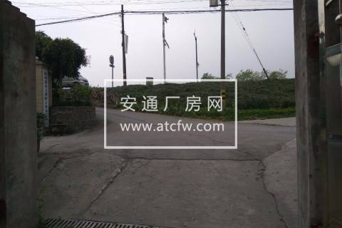 萧山义桥500平方独立厂房仓库出租