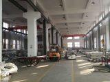 松江洞泾1100平单层 架5吨行车 104可做环评