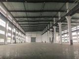 5000平方兴塔镇多个单层厂房