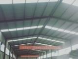 出租厂房1400平米,外加场地1500平米