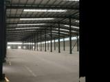 标准厂房证件齐全3600平米