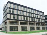 800平起~50000平单双层厂房商务办公研发楼宇多层厂房配套齐全带电梯带食堂近高速
