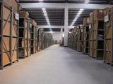 出租仓库,电商第三方仓储,仓配一体,代发货