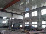 广陈50000平方厂房 可做各种生产 服装 仓库等 配电大1000kva 价格便宜  带4吨货梯  可分租 适合多种行业