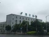 茶园标准厂房出租,600平米底楼门面-3100平米