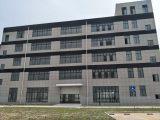 松江电子智能产业园区1000平大平层厂房招租104地块