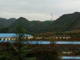 青龙县全新养殖场出租出售三证合一