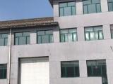 九原区麻池3333平米厂房出租