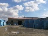 万水泉大街 造纸厂黄金地段 厂房 1200和80平米