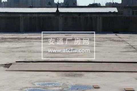 新抚区南阳路27号1700方厂房出租