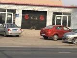红山区赤峰东高速口附近 房屋院落700平米出租