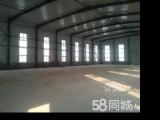万水泉大街 鑫茂检车站附近 厂房 1000平米