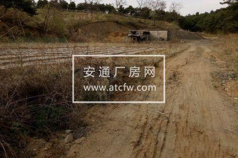顺城区会元乡康乐村12000方厂房出租