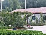 南花园监狱附近厂房出租